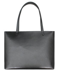 Graphite Everyday Tote