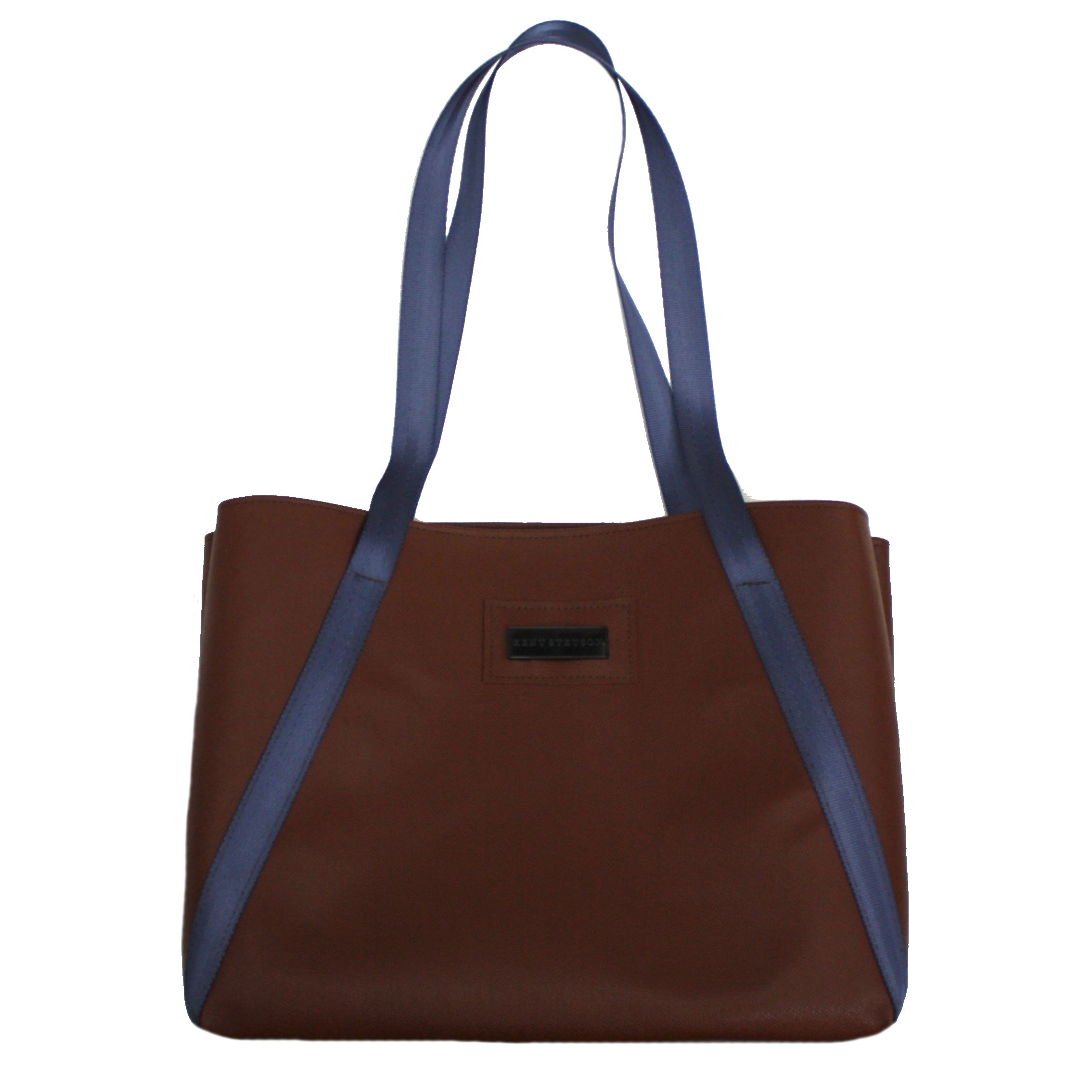 Everyday Brown Tote