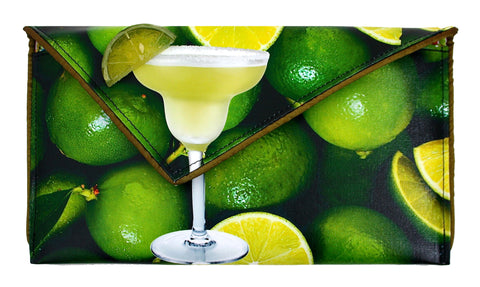 Margarita Clutch