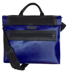 Need for Speed Messenger Briefcase