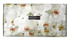 Orchid Clutch