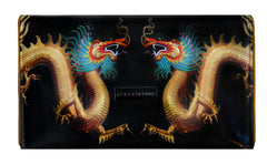 Lucky Dragon Clutch
