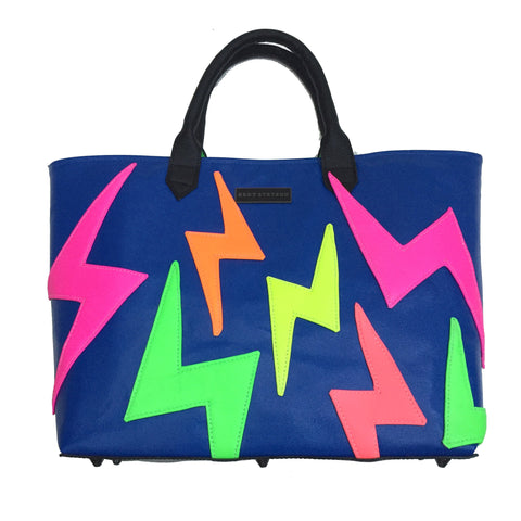 Shock Value Tote