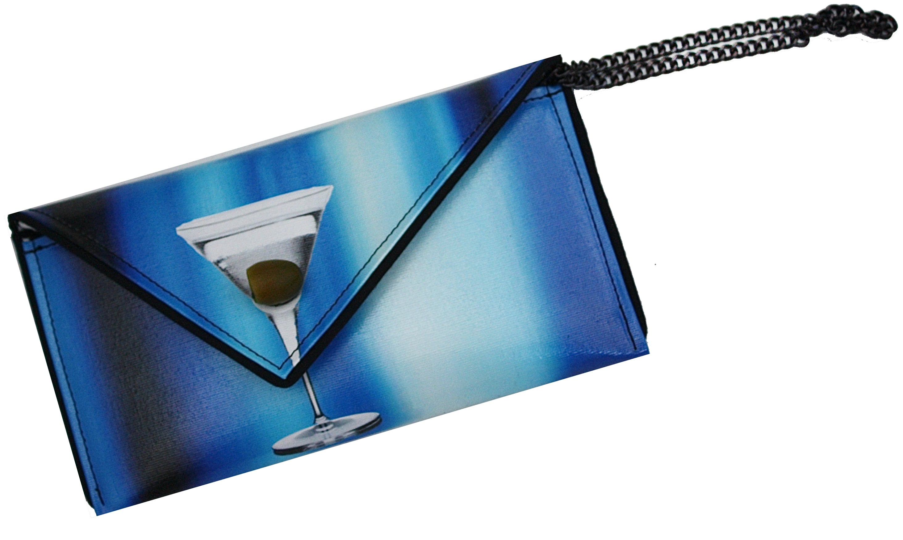 Martini Mini Pochette