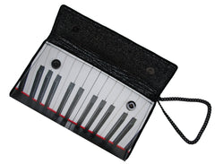 Piano Mini-Pochette