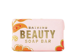 Beauty soap 6