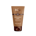Invisible Express Self Tanning Cream