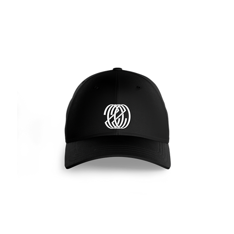 NCT 'Resonance' Dad Hat