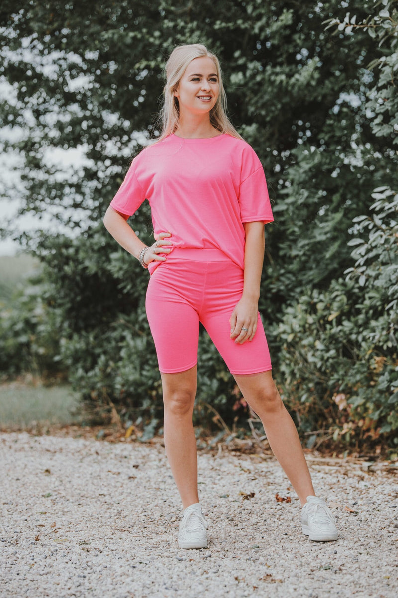 Joggingpak Meike - Makefashion -