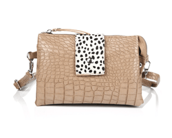 Tas Pippa - Makefashion -