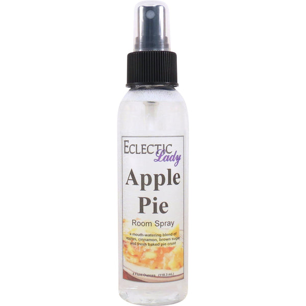 Apple Pie Room Spray