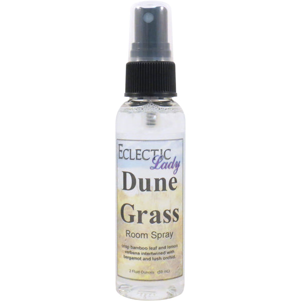 Dune Grass Room Spray