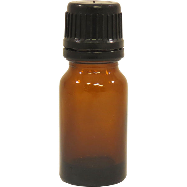 Wild Peach Poppies Fragrance Oil