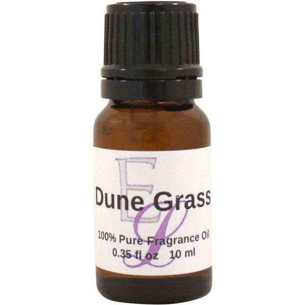 Dune Grass Fragrance Oil, 10 ml