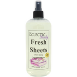Fresh Sheets Linen Spray