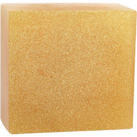 Frankincense And Myrrh Handmade Glycerin Soap