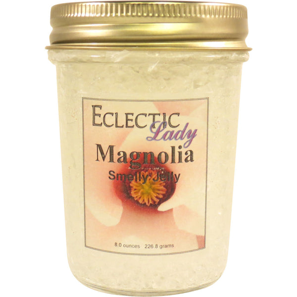 Magnolia Smelly Jelly