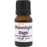 Moonlight Path Fragrance Oil, 10 ml