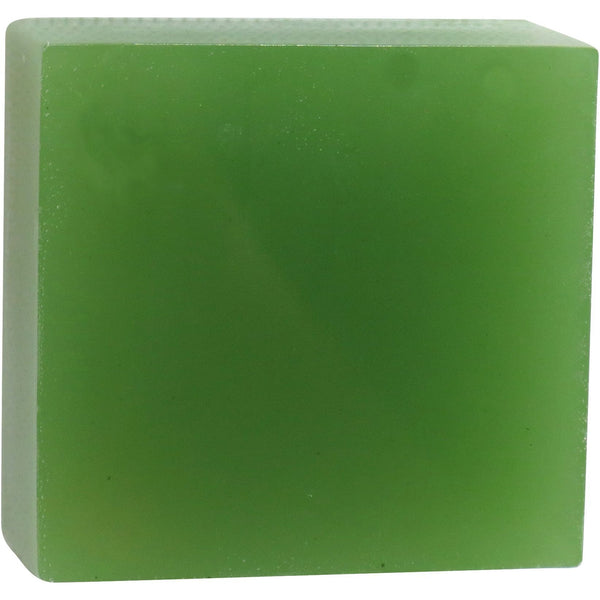 Sweetgrass Handmade Glycerin Soap