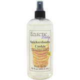 Snickerdoodle Cookie Body Spray