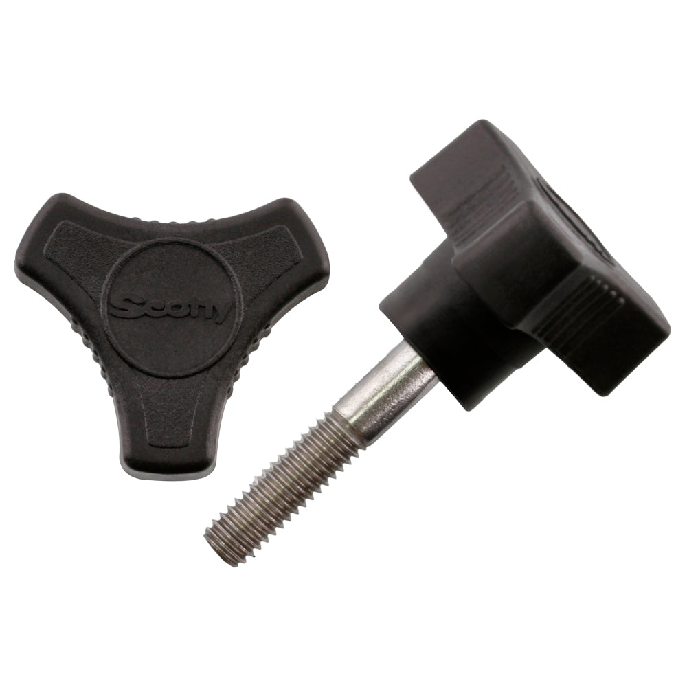 SCOTTY REPLACEMENT MOUNTING BOLTS