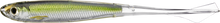 Load image into Gallery viewer, LIVETARGET GHOST TAIL MINNOW 3 3/4""
