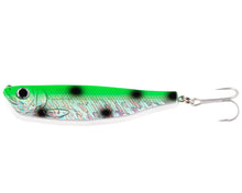 Load image into Gallery viewer, FREEDOM TACKLE HERRING CUT BAIT 3.5""