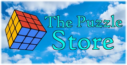 The Puzzle Store UK