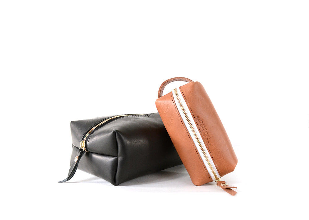Dopp kit Gift Set by Shana Luther