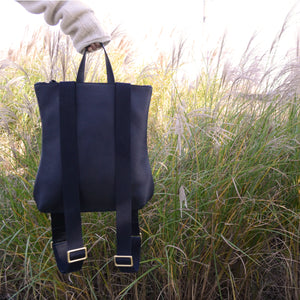Load image into Gallery viewer, SPORT Hill Backpack by Shana Luther