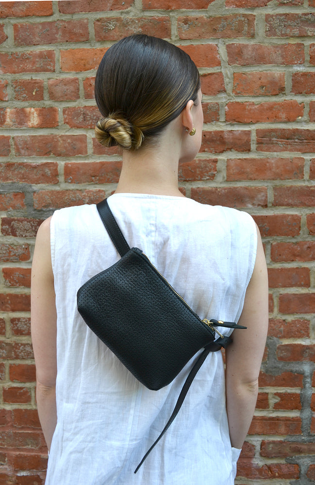 Load image into Gallery viewer, Sammy Waistbag by Shana Luther