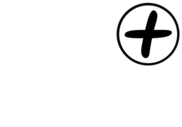 Gym+Coffee UK