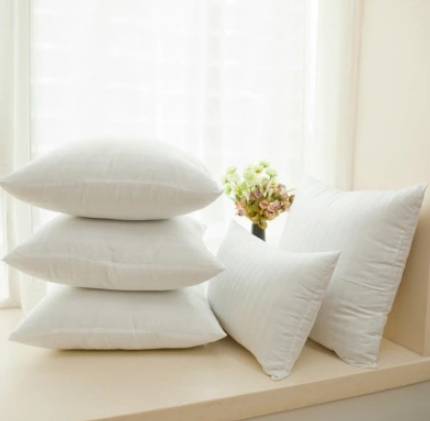 Mom Cushion - Great For Gift For Mom Or Grandma