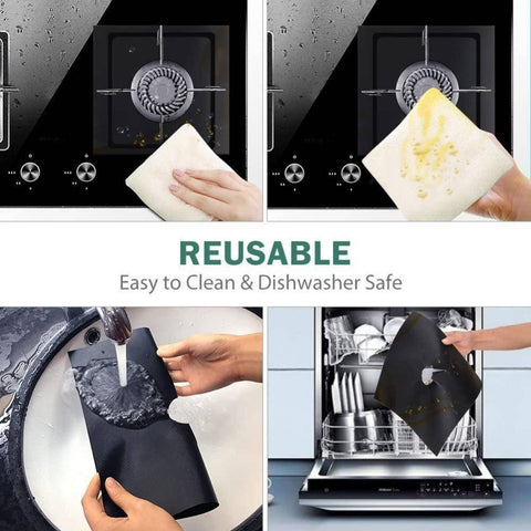 stove toppers  stove top covers  stove top cleaner  stove top  stove cover  stove  portable electric cooktop  kitchen  home  electric stove topper  cooktop covers