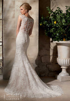 Morilee Bridal 2702 Sale Wedding Dress