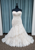 Julietta by Morilee Bridal 3191 Sale Wedding Dress