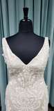 Sottero and Midgley Tatum Sale Wedding Dress