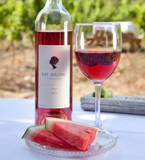 Rosé Bat Shlomo Vineyards