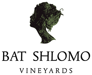 Bat Shlomo Vineyards