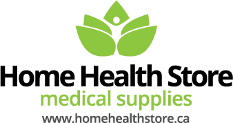 Home Health Store Inc