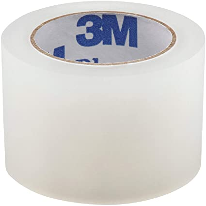 Blenderm Surgical Tape - Home Health Store Inc