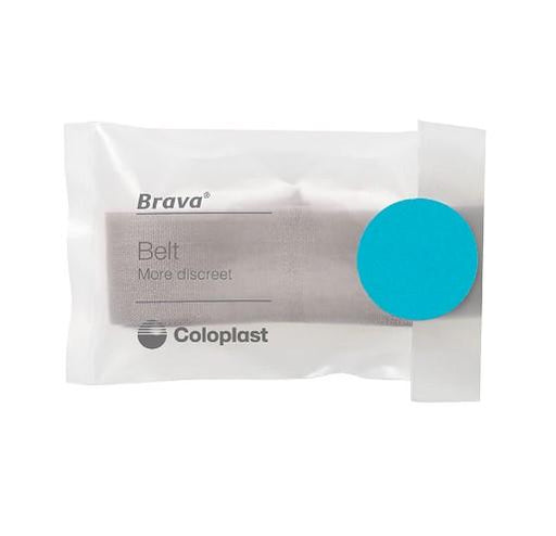 Brava Belt - Home Health Store Inc