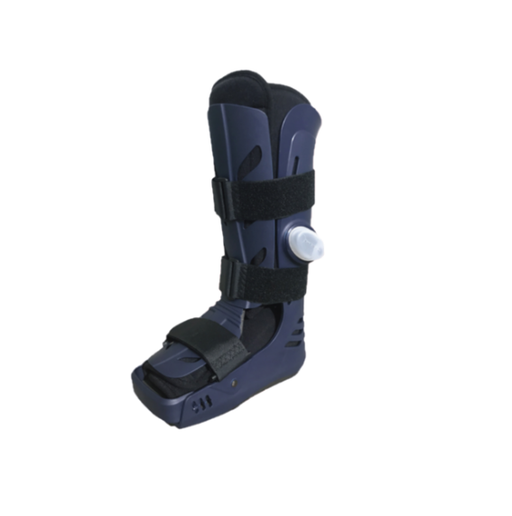GO Walker Boot Tall - Home Health Store Inc