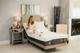 Harmony 1 Bed Package - Home Health Store Inc
