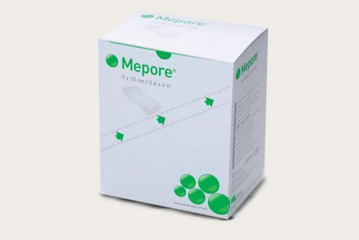 Mepore - Home Health Store Inc