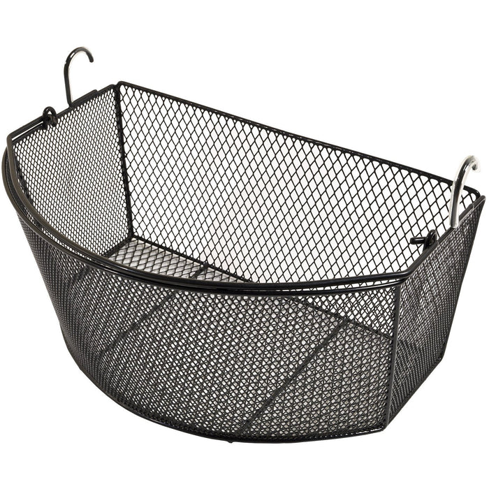 Nexus Rollator Wire Basket - Home Health Store Inc