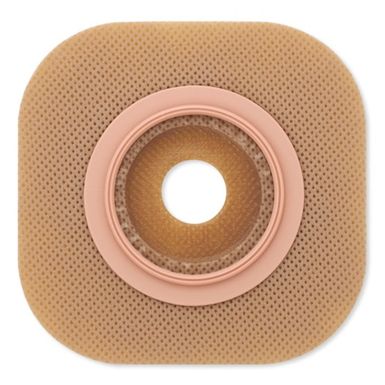 New Image FlexWear Flat Skin Barrier - Home Health Store Inc