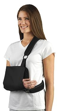 Med Spec Shoulder Immobilizer - Home Health Store Inc