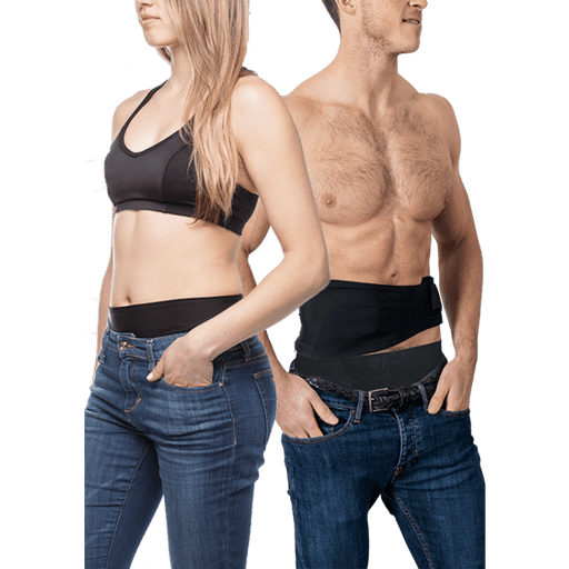 Stealth Belt Pro - Home Health Store Inc