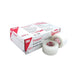 Transpore Tape - Home Health Store Inc
